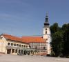 Svjetski mediji pišu o hrvatskom gradiću koji prodaje kuće za - jednu kunu: Upiti stižu i iz Rusije, Kolumbije, Argentine...