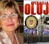 Istina o Oluji u svjetskoj znanstvenoj zajednici: Članak američke profesorice McClellan preveden na hrvatski