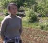Problemi OPG-ovaca s Klisa: Usitnjene parcele, česte izmjene propisa...