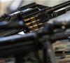 Policajac (38) završio u zatvoru: Prodavao je oružje građanima