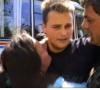 VIDEO Nakon bitke u selu Dragišići u zaleđu Vodica, 24. Veljače 1993. godine zarobljeno je deset hrvatskih branitelja. Do zatvora u Kninu stigla su samo šestorica…