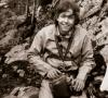 POTRESNA PRIČA O MLADOM HEROJU S VELEBITA: Znate li da najdublja jama u Hrvatskoj nosi ime po speleologu ubijenom '92.?