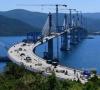 Ante Gotovina: Bilo bi lijepo da Pelješki most nazovu – Libertas