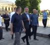 Ivan Penava i Mario Radić, Škorini favoriti iz Slavonije u Bujici