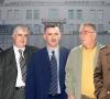 3 godine od sramotne haške presude Šestorci – gdje su danas petorica osuđenih?