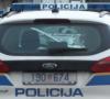 U Kaštelima napali djelatnike Centra za socijalnu skrb, lakše su ozlijeđeni, uhićena su trojica