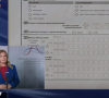 Navala za popis stanovništva: Poznato i koliko će popisivači biti plaćeni