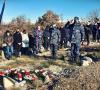 U Posedarju i na Ražovljevoj glavici obilježena VRO Maslenica '93