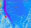 Potres jačine 7,1 u Indoneziji