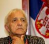 """Ratni zločinac Vasiljković traži da Srbija na slobodu pusti Đinđićeve ubojice: """"Oni su veliki srpski patrioti i heroji"""""""