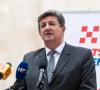 Sačić o Jasenovcu: Postrojbe HOS-a gledam isključivo kao ratne suborce, nitko nije mogao '90. godine nikakvu NDH niti obraniti niti uspostaviti