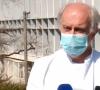 INFETOLOG RAZOČARAN HRVATIMA: 'Ljudi se ne žele cijepiti, radije će umirati!'