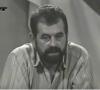 Savo Štrbac brani Srbina koji je bacio bombu na HEP-ovce: Nije mogao izdržati maltretiranje