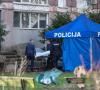 NIJE BIO SAM? Novi detalji mučnog ubojstva maloljetnice na Sopotu: 'Polubrat optuženog je s njom bio u vezi, on je agresivan'