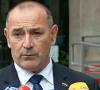 NIKAKVA PRAVA ZA SUDIONIKE DOMOVINSKOG RATA! Ministarstvo branitelja nudi im samo 'moralnu satisfakciju'