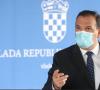 IZVJEŠTAJ STOŽERA Nema novooboljelih, preminula jedna osoba u Zagrebu