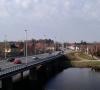 Na današnji dan: Na vinkovačkoj bojišnici poginuo heroj Domovinskog rata Dubravko Malinar