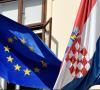 Na današnji dan 1992. SAD priznale Republiku Hrvatsku