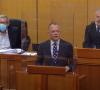 Hasanbegović: 'Zakon o el. medijima predstavlja ideološko-cenzorski zahvat u slobodu medija'