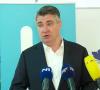 Bošnjačko vijeće protiv Milanovićeve odluke da odlikuje postrojbe HVO