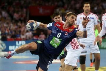 Težak udarac za Norvežane uoči polufinala protiv Hrvatske; jedan od najvažnijih igrača otpao zbog neoprostivnog propusta