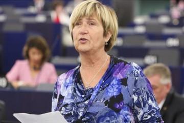 Ruža Tomašić: Civili su diljem Hrvatske stradavali od srbočetničkih agresora