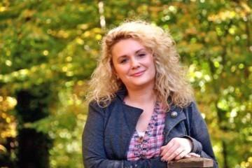 UBIJENA DJECA U DOMOVINSKOM RATU Svjedočanstvo Ani Galović, istraživačice istine o ubijenoj i nestaloj djeci u Vukovaru