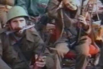 """U Negoslavce su odlazili na """"vojne vježbe""""! Sve se zna, tko je i kada obavljao zločine u Vukovaru!"""