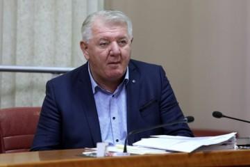 UHVIDR-a Vinkovci traži ostavku Đakića na funkciju predsjednika HVIDR-e