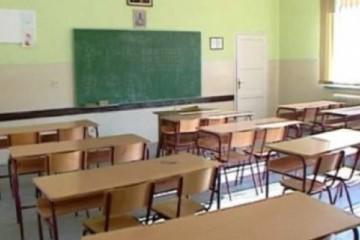 NOVOST U ŠKOLAMA: Već prvog dana drugog polugodišta učenike čekaju vježbe evakuacije!