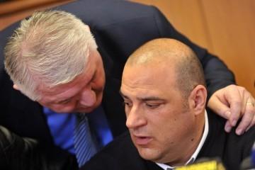 Glavni tajnik HVIDRA-e: Mi nećemo stajati skrštenih ruku, a Pupovac manipulira javnost i opet će ispasti žrtva