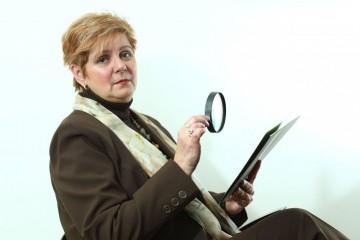 dr. sc. Ljiljana Buhač: Recite STOP teškim razgovorima