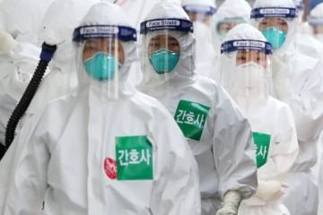 KINEZI PERU RUKE: 'Virus je stigao u paketima smrznute hrane, znamo iz kojeg područja!'