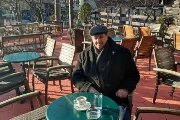 """OTVORENE TERASE Željko Sačić: Sa kavom dobiješ upalu mjehura, bubrega, konjuktivitis, ali vrijedi i taj  rizik preuzeti za korak ka """"staro normalnom životu"""""""