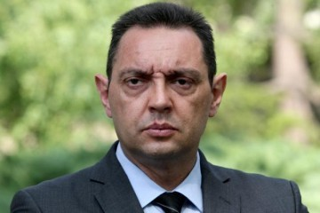 Mladen Pavković: Najnovija Vulinova izjava prelila je čaše