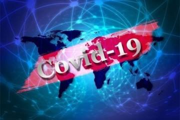 Što se događa s koronavirusom u Rusiji?