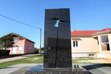 Ante Ćurić: Posljednjim glasom