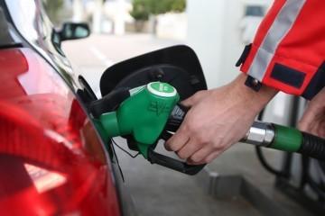 Cijene goriva sutra će dosta narasti - tank skuplji za 15 kn!