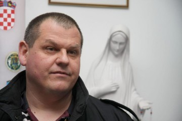 Hrastov: Tri godine sam u ovrsi zbog milijunskih odšteta obiteljima bivših rezervista JNA
