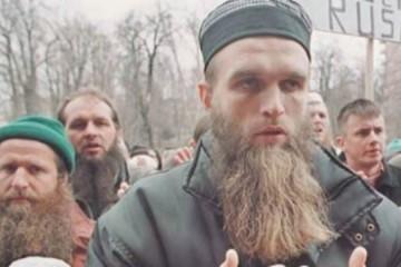 BiH: Radikalni islamisti pozvali muslimane da ne slave Novu godinu