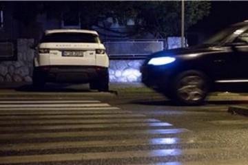 VUKOVAR – Probio jednu policijsku blokadu, zabio se i u drugu, nakon čega je zaustavljen s kombijem punim…