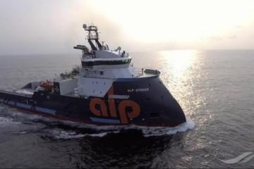 Najavljuje se ponovni prekid potrage za nestalim pomorcima: 'Tragamo još danas, a onda ćemo odlučiti što dalje'