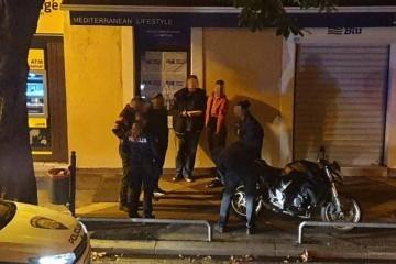 Ubojstvo kod Omiša: Vlasnik motora dobro je poznat policiji