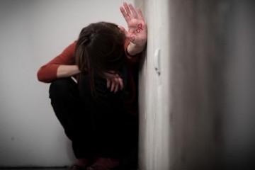 Od iduće godine je svaki spolni čin bez pristanka silovanje
