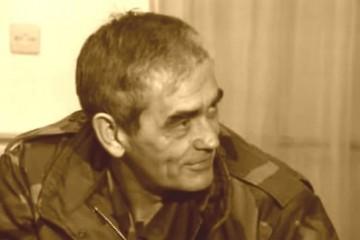 7. kolovoza 1995. ministar Šušak objavio 'Oluja je završena'