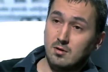 Kaznena prijava protiv Matije Babića zbog kršćanofobije