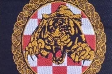 Udruga Tigar 90/91 Rakitje najavljuje konferenciju za medije