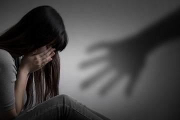 STRAVA I UŽAŠ U SLAVONIJI: Monstrum silovao pokćerku 15 puta! Suđenje otkrilo stravične stvari!
