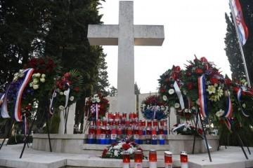 26. siječnja 1993. Bitka za Maslenicu – Preživio sam 11 metaka u ruke, prsa, stomak, obje noge…i pakao Maslenice!
