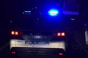 Tučnjava u kafiću u Koprivnici: Nekoliko je prevezeno u bolnicu